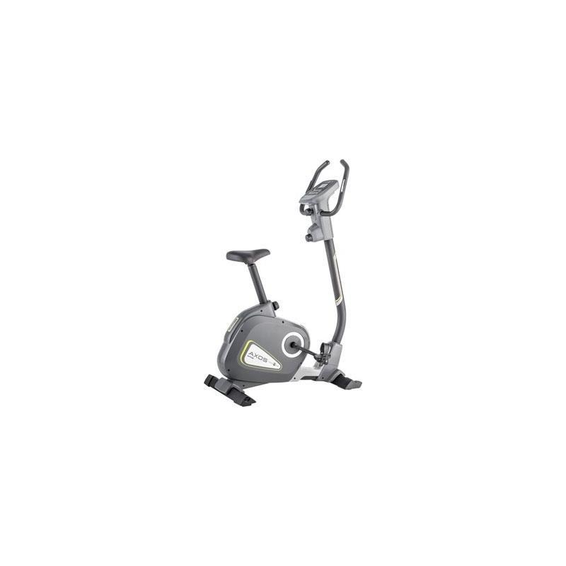 Kettler motionscykel med lav indstigning - velegnet til seniorer 58fe8655e2262