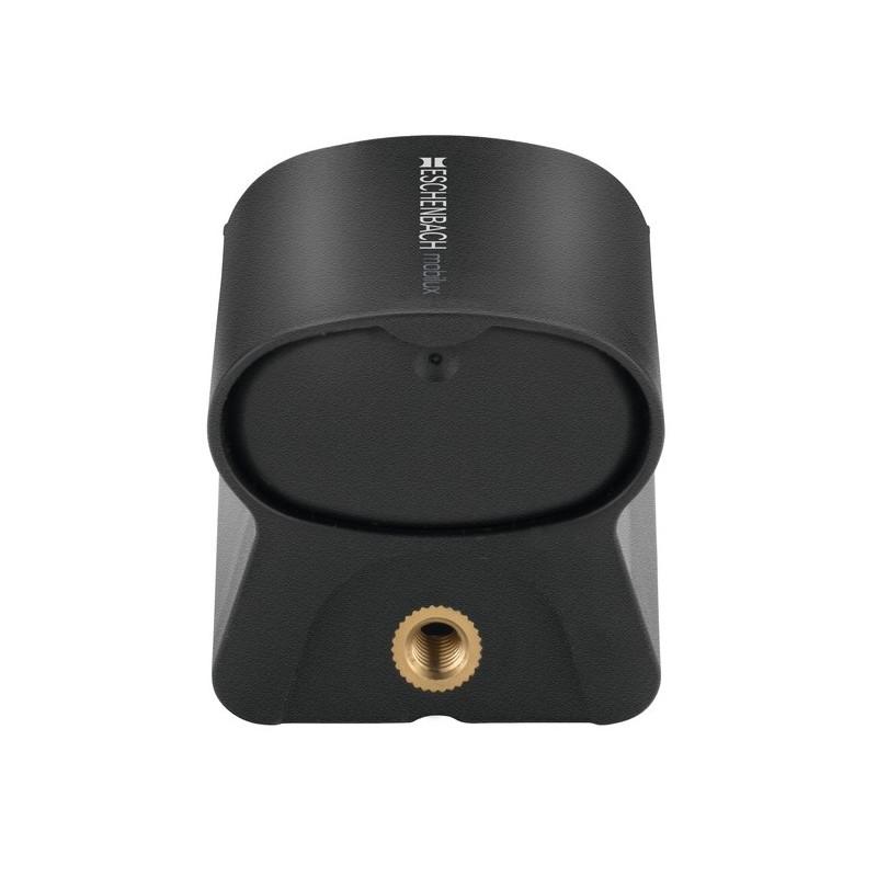 Mobase holder til Mobilux LED forstørrelsesglas