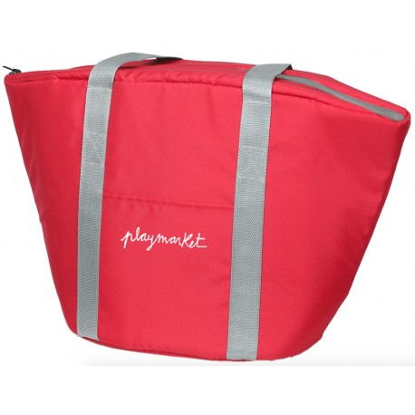 PlayMarket 'Go Market' Shopper