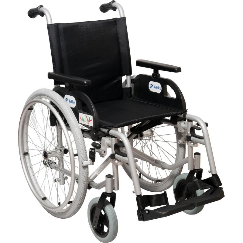 Kørestol, model Marlin
