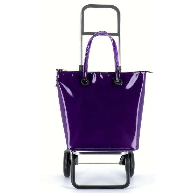 Rolser Minibag indkøbsvogn