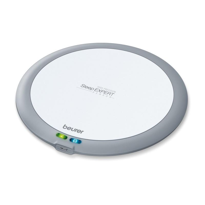 Beurer SE80 SleepExpert, Søvnsensor