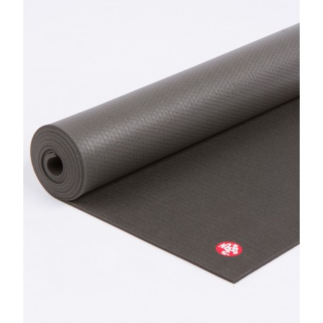 Manduka yogamåtte - The Black Mat PRO