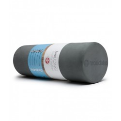 Manduka BeLong Body roller - Thunder