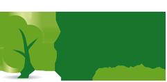 Senior24.se är CO2 neutralt website